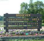 bridgeview-150x140
