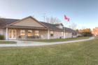 Albany Retirement Village