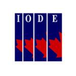 iode-150x150