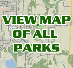 all_parks