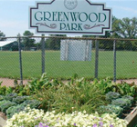 greenwood3