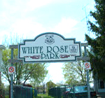 white_rose_park